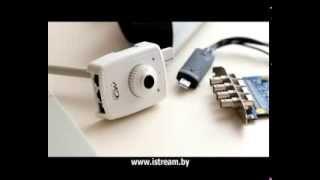 Самостоятельный выбор системы видеонаблюдения(Как самому выбрать систему видеонаблюдения http://opsblog.ru/kak-vybrat-kameru-videonablyudeniya-dlya-doma.html., 2013-12-26T14:29:14.000Z)
