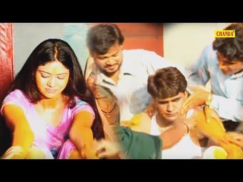 देखते ही उड़ जाये होश || Uttar Kumar, Megha || AKAD || Haryanvi Movies Songs