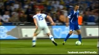 Bosnia-Herzegovina - Road To Rio 2014 - Key moments!