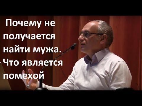 Услуги и опции — Официальный сайт «МегаФон» Свердловская