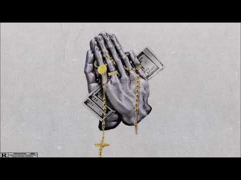 FREE Asap Rocky x Travis Scott Type Beat 2019 – Sacred – Trap Instrumental 2019