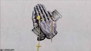 FREE Asap Rocky x Travis Scott Type Beat 2019 - Sacred - Trap Instrumental 2019