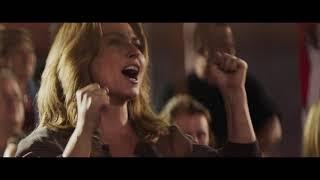 Trading Paint Official Trailer (2019) - John Travolta