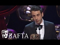 La La Land wins Original Music | BAFTA Film Awards 2017 video & mp3