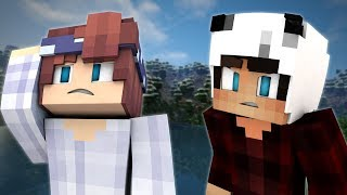 CHRISTMAS DATE RUINED! | Minecraft Sleeping Isles (Minecraft Roleplay E3)