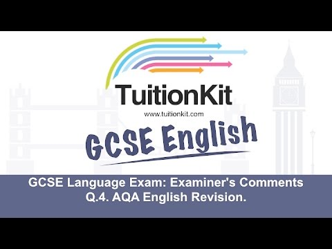 english lit essays gcse Database of free english literature essays - we have thousands of free essays across a wide range of subject areas english literature essays search here to find a specific article or browse from the list below.