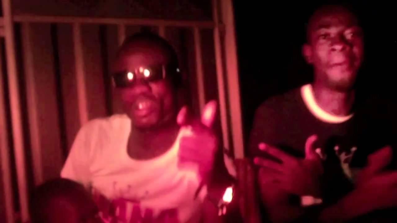 Download K5! - iRep Ghana ft. Nana Nyc