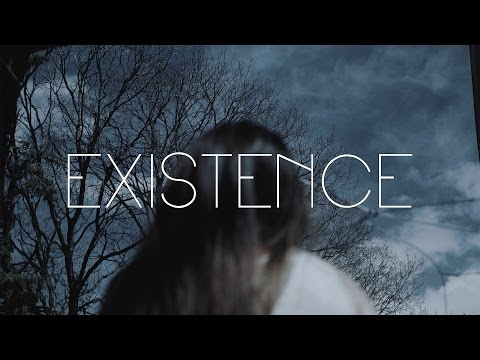 Existence - A Film by Cuong Nguyen (School of Visual Arts)