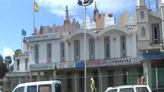 Наш отдых на Канарах(, 2012-03-07T16:54:51.000Z)