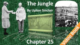 Chapter 25 - The Jungle by Upton Sinclair(, 2011-12-06T05:34:20.000Z)