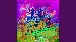 Provided to YouTube by Universal Music Group Mi Gente (Hardwell & Q...