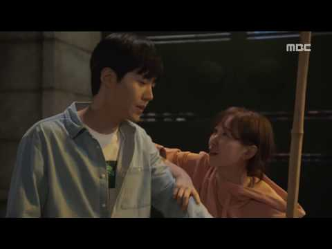 [I'm crazy, for you! ]미치겠다, 너땜에!ep.01,02  Kim Seon-ho - Lee Yoo-young, apricot kiss! 20180507