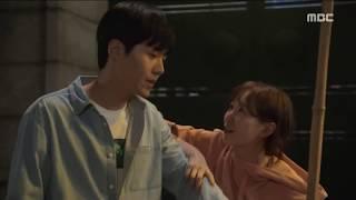 [I'm crazy, for you! ]미치겠다, 너땜에!ep.01,02  Kim Seon-ho - Lee Yoo-young, apricot kiss! 20180507