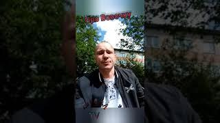Анекдот Смех Ржач Про Вовочку