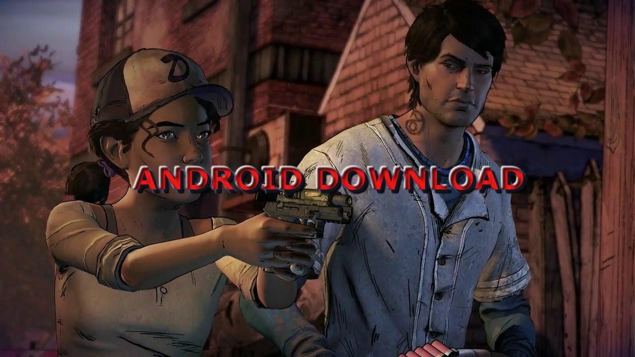 download season 6 walking dead