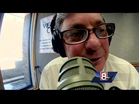 WGAN hosts 2nd annual Veterans Count Radio-Thon
