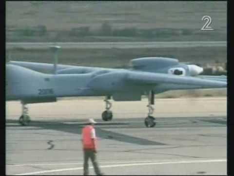 """המל""""ט שידווח בזמן אמת על שיגור טילים מאירן לישראל"""