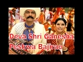 Peshwa Bajirao-Deva Shri Ganesha | Background music
