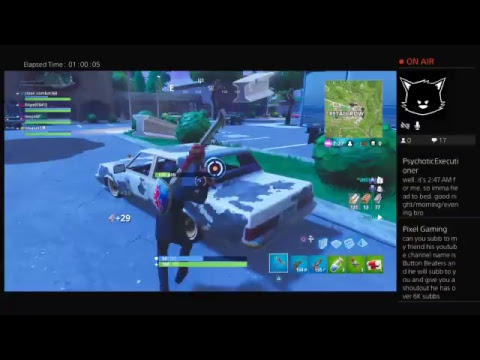 Fortnite top 100 accuracy and top 100 builder on console in australia