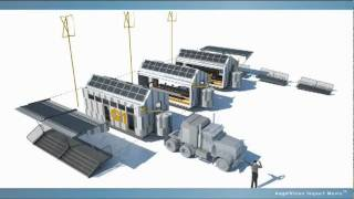 Modular Building Group