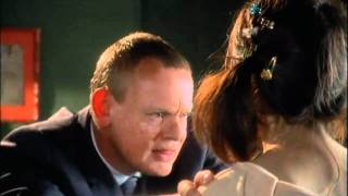 Doc Martin - Best of Series 1 Episode 5 (S01E05)