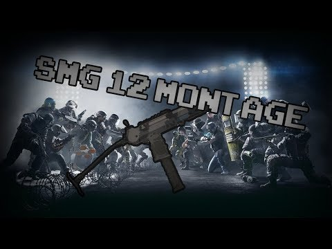 smg-12-montage