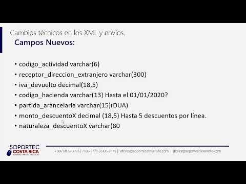 CONVERSATORIO IVA