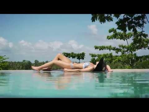 MAYA VILLA, Siargao island, Cloud 9, Phillipines