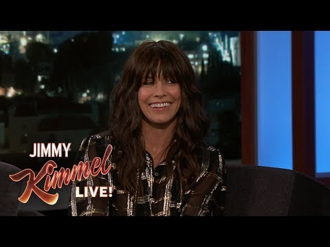 Evangeline Lilly Reveals What Son Thinks About Her Playing a Superhero
