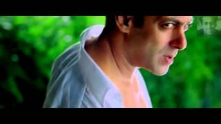 Teri Meri Prem Kahani / клип из мфильа : Телохранитель / Bodyguard
