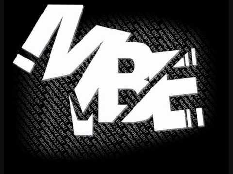 Lil wayne and Juelz Santana - Bad Side ( High Quality)