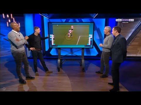 Bundesliga Outright Winner Odds