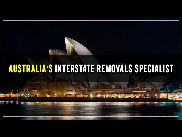 Full-service Removals Brassall, QLD