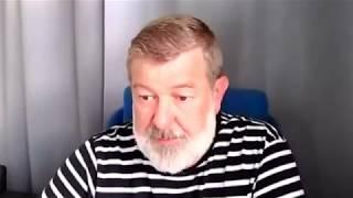 МАЛЬЦЕВ Новости в 21.00 НАРОДОВЛАСТИЕ