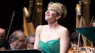 Berlioz: La Damnation des Faust / DiDonato · Rattle · Berliner Philharmoniker