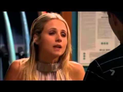 Nicole & Trey - Part 12