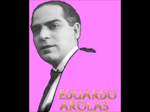 EDUARDO AROLAS Adios