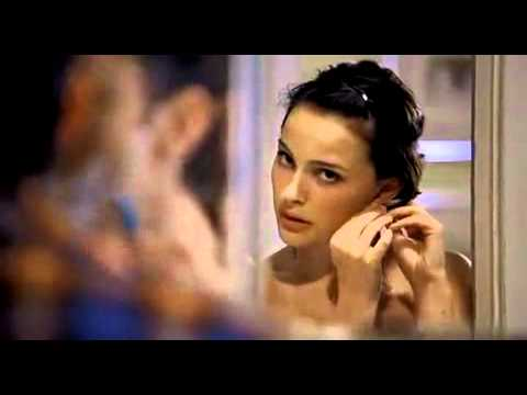 CLOSER (2004) - Official Movie Trailer