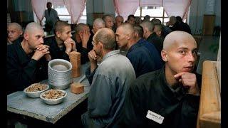 Тюремная иерархия. Касты и масти на зоне.