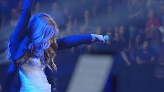 EXCLUSIVE | Céline Dion - Accès illimité Special 2016 HD