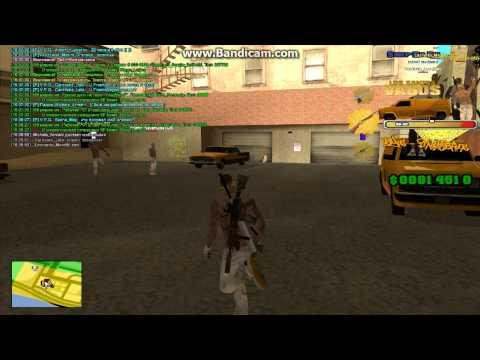Скачать Diablo II 2000 через торрент бесплатно - Игры на