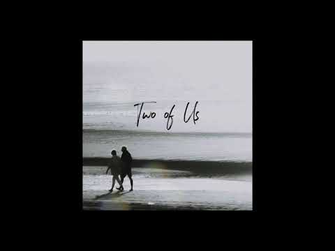 Two of Us - Louis Tomlinson - (Acoustic Cover) - Landon Austin and Cover Girl Mp3