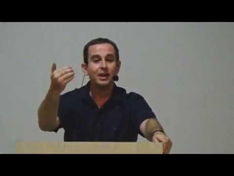 Fernando Garcia de Brito (Pedi e Obtereis)