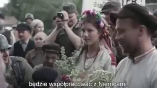 Фильм Волынь о Волынской резне получил главную награду польской киноакадемии, её создатель признан л