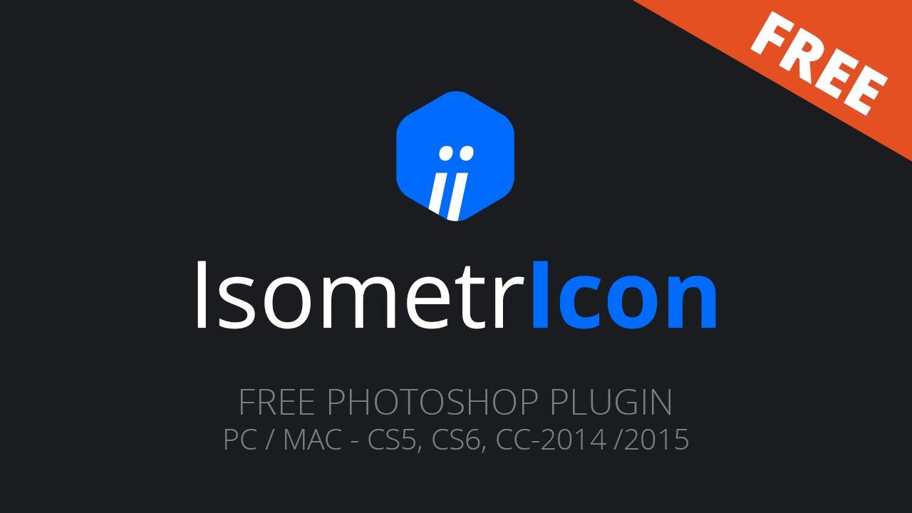 photoshop cs6 icon plugin mac