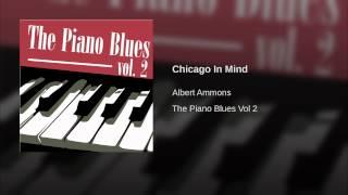 Chicago In Mind