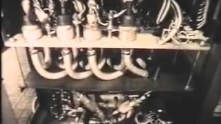 Конденсаторная сварка, Учебный фильм, 1979(Энергия из земли, теллурические токи частотой 50 Гц https://www.youtube.com/watch?v=eFMYPCH2apo&list=PLsaEUm4XLfv8fjs2s7btXHtEpsKq102St ..., 2016-02-08T21:13:51.000Z)