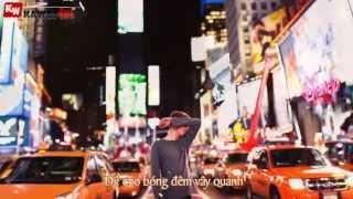 Em Có Yêu Anh Đâu - C-Walk ft Timmis & Cubb [ Video Lyric ]