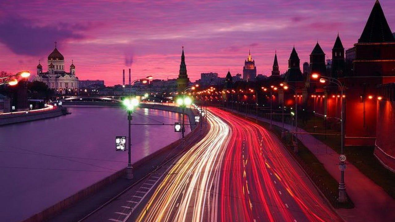 Картинки по запросу москва путешествие