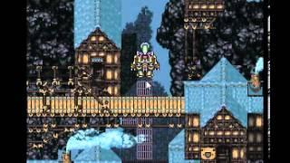 FF6: Brave New World 1.0.1 (Episode 1)